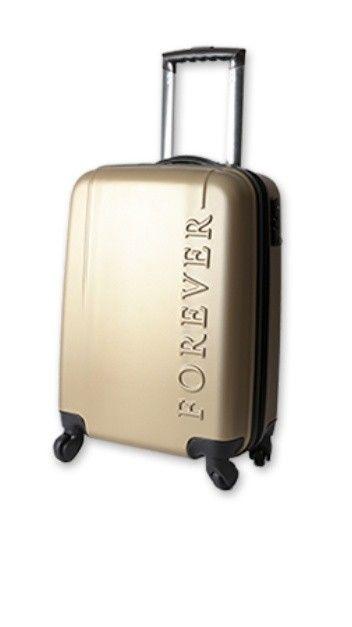 Mit dem Unternehmen Forever Living Products kannst du Reisen wohin du möchtest. Werde jetzt Teampartner.