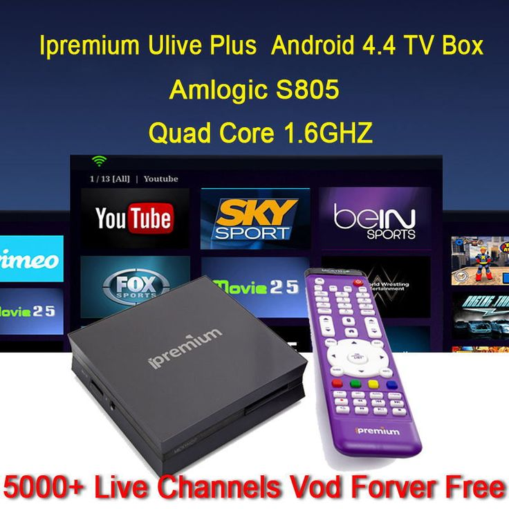 Ipremium Global Iptv Box Kodi Arabic Iptv Box 6000 Tv