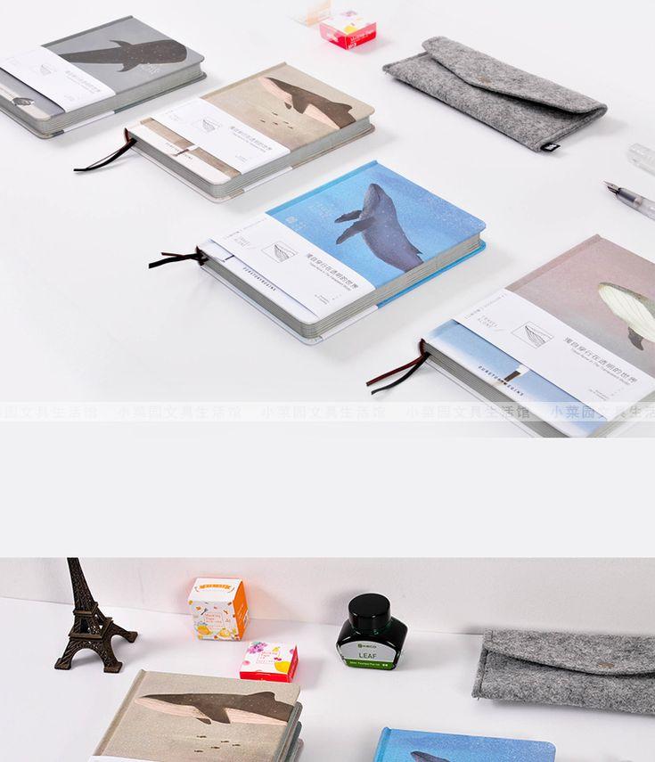 Идеи для личного дневника картинки своими руками