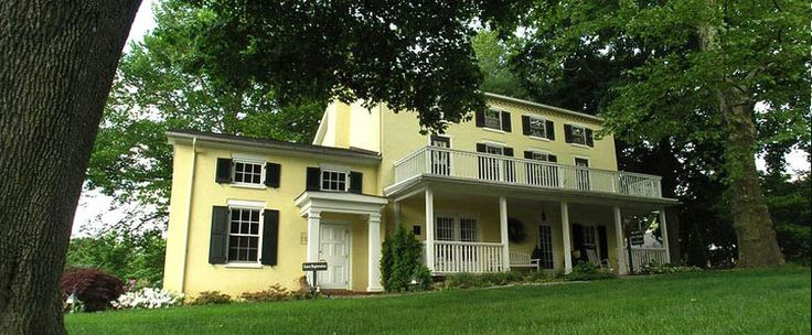 30 Best Where To Stay In Brandywine Country Images On Pinterest 3 4 Beds Airport Hotel And