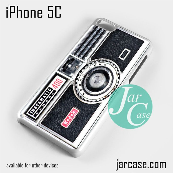 17 best ideas about instamatic camera on pinterest disposable digital camera nostalgia and 1970s. Black Bedroom Furniture Sets. Home Design Ideas