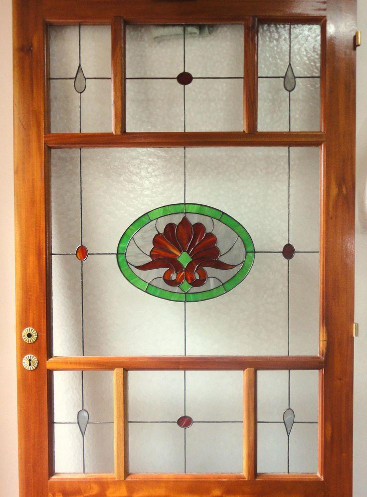 Resultado de imagen para vitrales patrones gratis