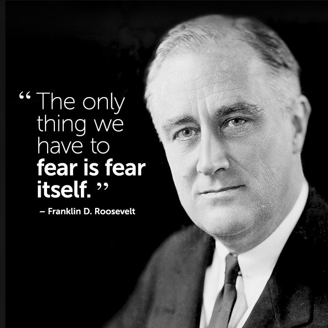 17 Best Images About Leadership Quotes On Pinterest