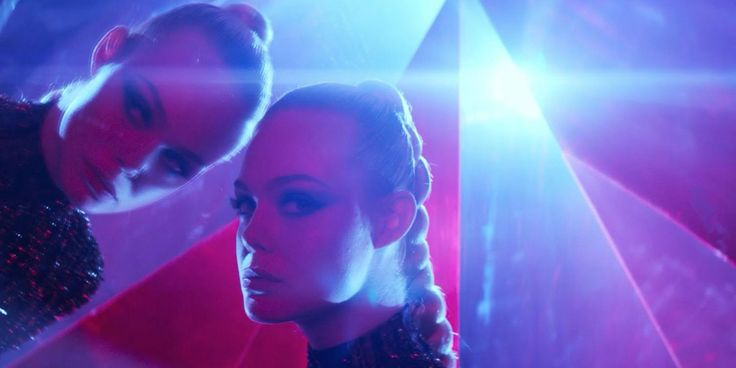 Cannes 2016 : The Neon Demon de Nicolas Winding Refn (Compétition Officielle)