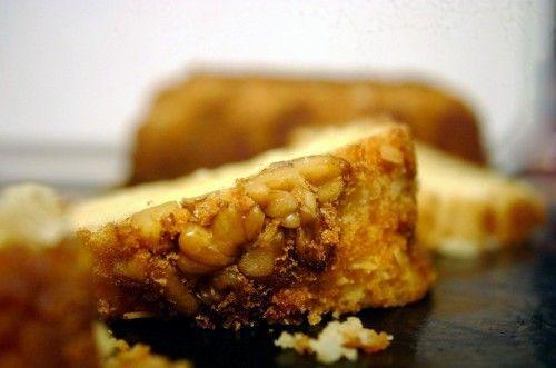Caribbean Rum Cake Recipe King Arthur Flour: Die Besten 25+ Caribbean Rum Cake Ideen Auf Pinterest