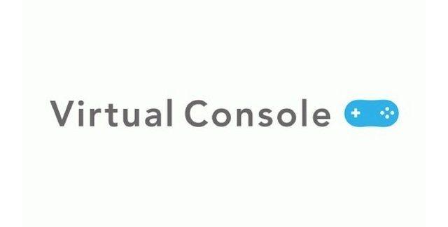 In occasione del Nintendo Direct, Nintendo ha annunciato l'apertura della Virtual Console Wii U, e per festeggiare al contempo il 30° anniversario del NES, ogni mese si potrà scaricare un classico al prezzo scontato di 30 cents.