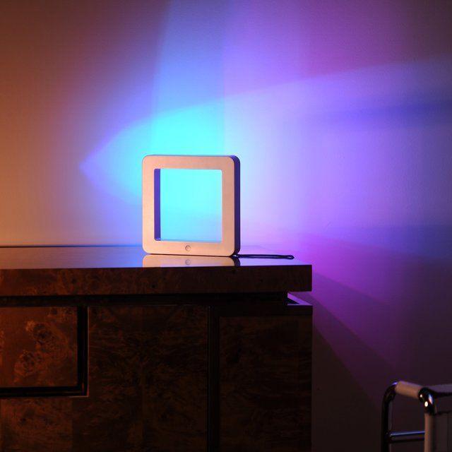 Holi Smart Mood Lamp