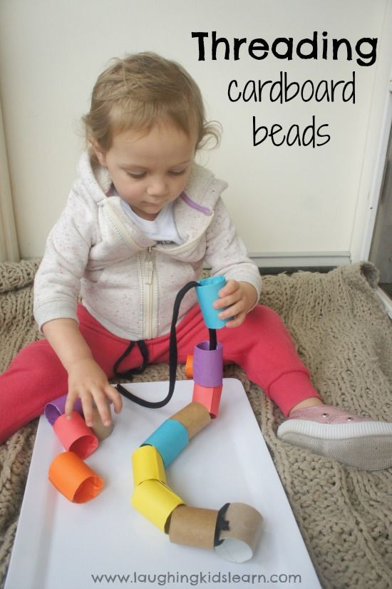 17 Best Images About Writing Fine Motor On Pinterest