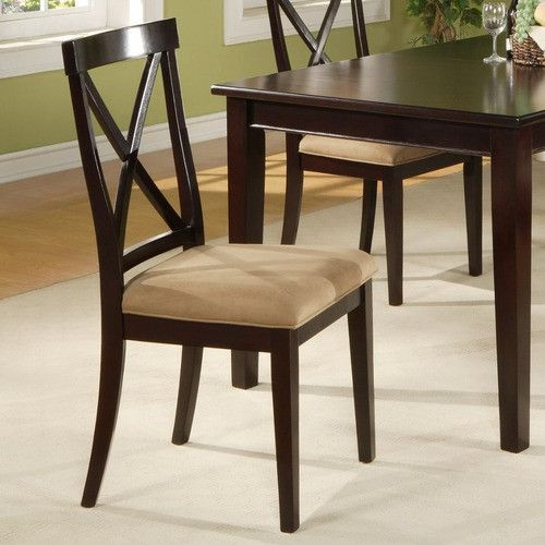 Kitchen Chair Google Search Kitchens Pinterest Site And