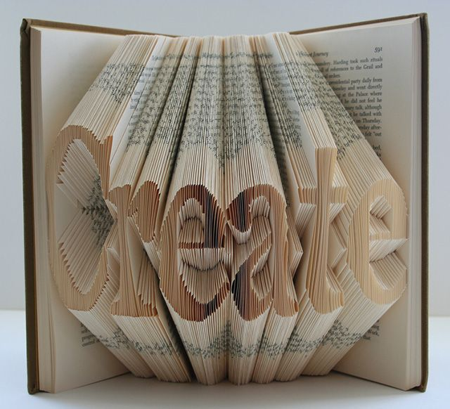 Gretha Scholtz in BOOK ART