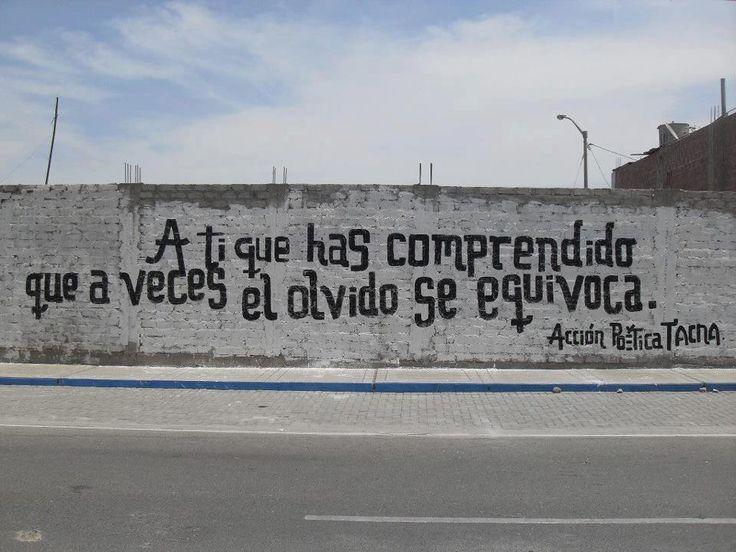 Joaquín Sabina en acción poética.