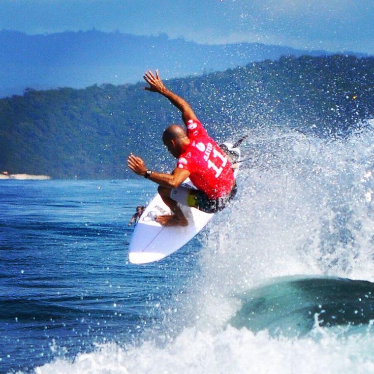 Kelly Slater, QuikPro, Snapper Rocks, Coolangatta, Gold Coast