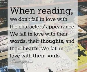 When reading... #read #readers #reading #amreading #book #books #novels #novel