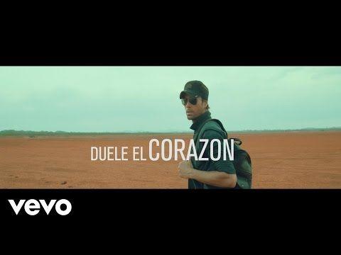 Gente de Zona - Mas Macarena (Official Video) ft. Los Del Rio - YouTube