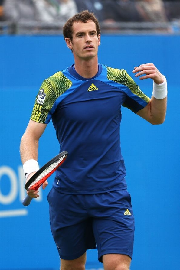 brilliant tennis outfits for men 9