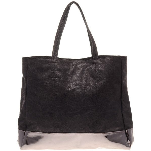 VIDA Statement Bag - GlassMenagerieBag by VIDA y9uj0VzQ