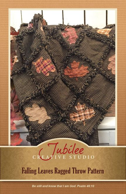 68 best Free Quilt Patterns from Our Favorite Companies images on ... : quilt companies - Adamdwight.com