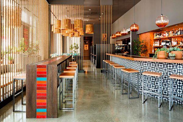 decoracao-restaurante-mexicano-referans-blog-04.jpg 600×400 píxeles