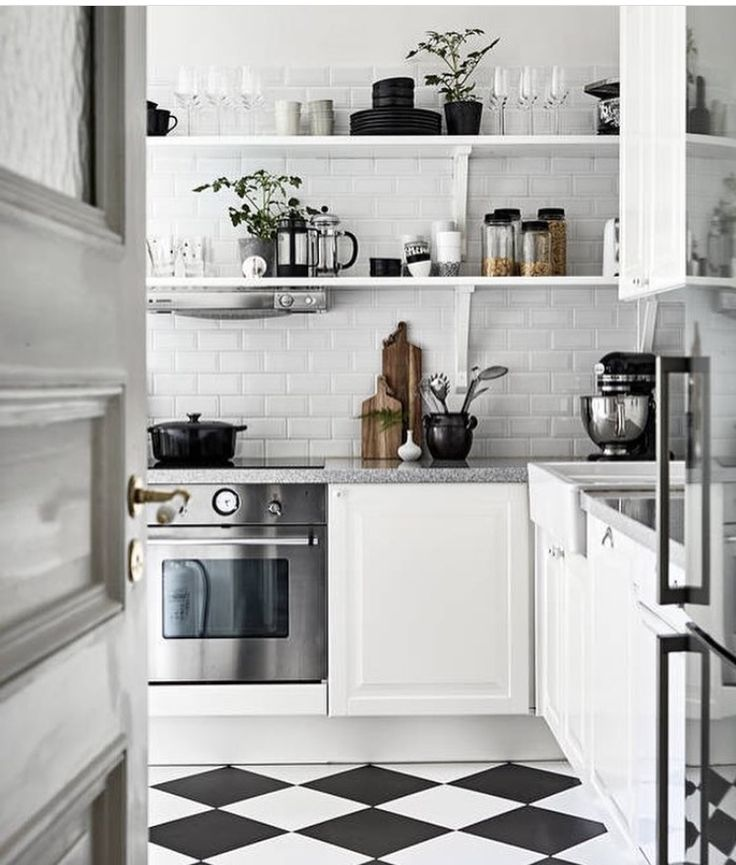 style kitchen cabinets 33 best black and white rooms images on home 2590