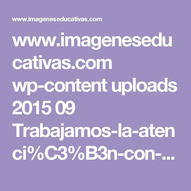 www.imageneseducativas.com wp-content uploads 2015 09 Trabajamos-la-atenci%C3%B3n-con-Elmer-el-Elefante.pdf