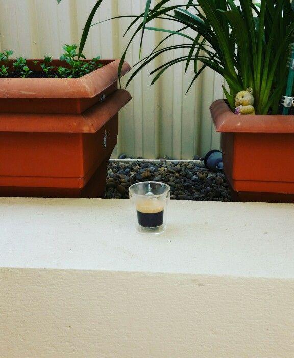Pure bliss  www.coffeecapsules2u.com.au