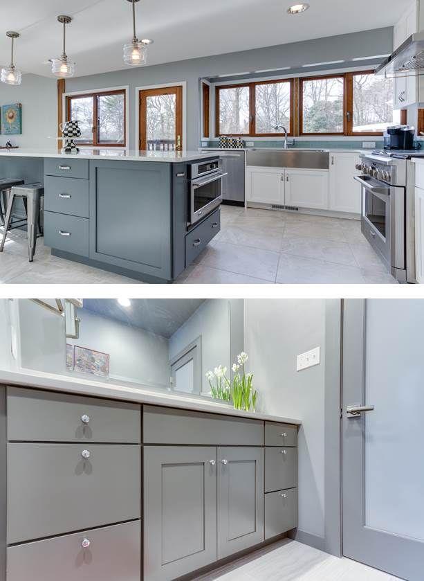 Reico Kitchen U0026 Bath U003e 404 Error Page