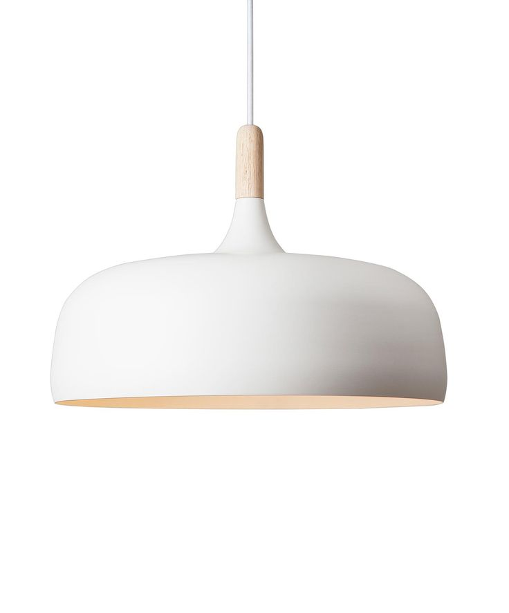 Northern Lighting Acorn hanglamp - sterkonline.