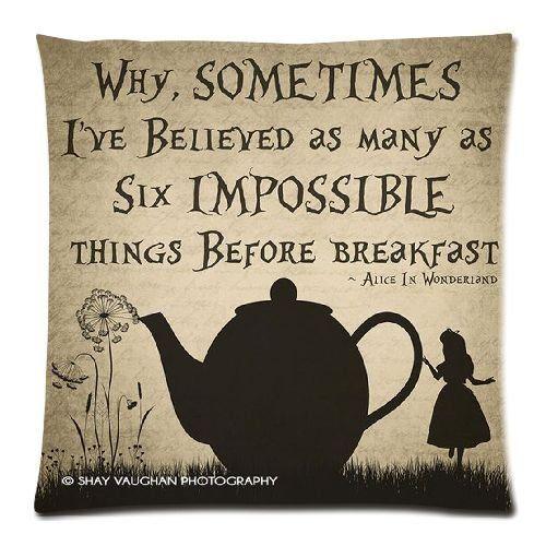 DIYPillow Alice In Wonderland Customized Pillowcase DIY P... https://www.amazon.com/dp/B01G2TLND0/ref=cm_sw_r_pi_dp_x_VeHQyb4DRKKPR