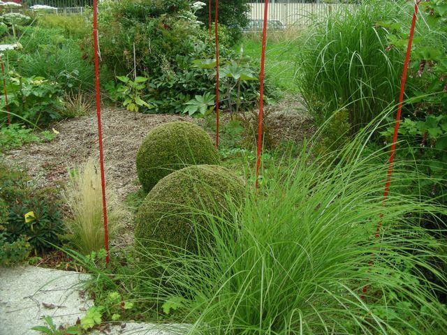 Le jardin des formes le juste jardin ens lyon ahah le for Conception jardin lyon