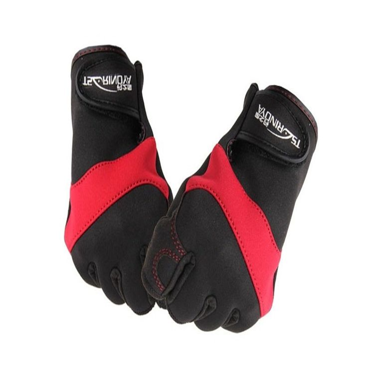 Trulinoya  Top Quality 3 Low-Cut Fingers Fishing Gloves Outdoor Sports Breathable Anti-slip Fishing Gloves   Price: $ 28.99 and FREE Shipping - Buy one here---> ufishingzone.com   #fishing #flyfishing #fishinglife #fishingtrip #fishingboat #troutfishing #sportfishing #fishingislife #fishingpicoftheday #fishingdaily #riverfishing #freshwaterfishing #offshorefishing #deepseafishing #fishingaddict #lurefishing #lovefishing #fishingboats #instafishing