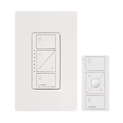 17 best images about innovative light switches and outlets on pinterest canada light switches. Black Bedroom Furniture Sets. Home Design Ideas
