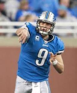 2012 Dynasty Fantasy Football: My Top 24 Quarterbacks