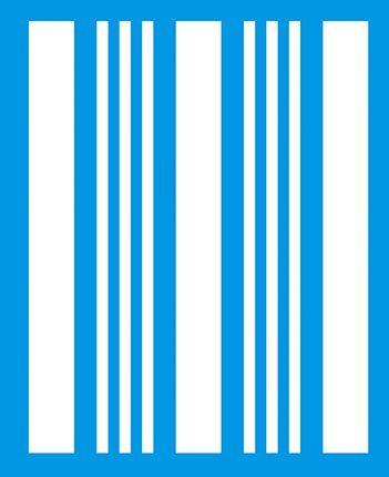 21cm x 17cm Stencil di Plastica per Decorazione Parete Muro Tessuto Maglietta Aerografo Progettazione Disegno Grafica - Litoarte http://www.amazon.it/dp/B00NS3YN2M/ref=cm_sw_r_pi_dp_a9VXwb0CWGNWZ