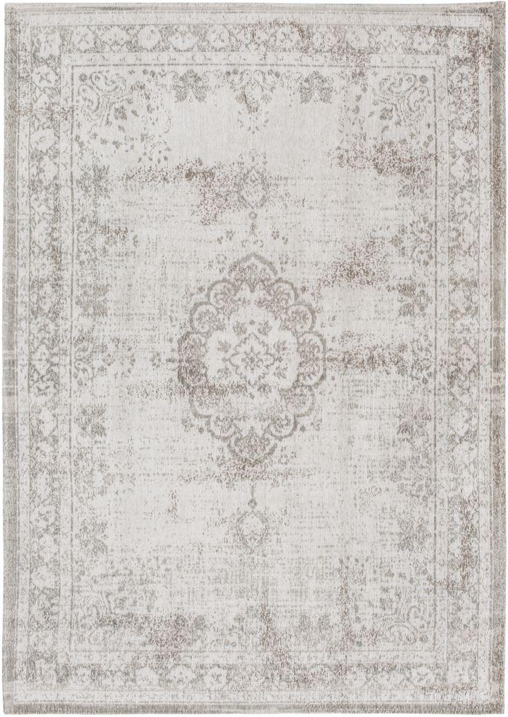 48 Best Broadloom Carpet Amp Rugs Images On Pinterest