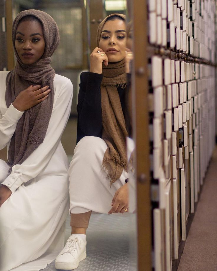 Beauty - Fashion - Lifestyle - Travel ⚜ @habibadasilva habibadasilva contact@habibadasilva.com