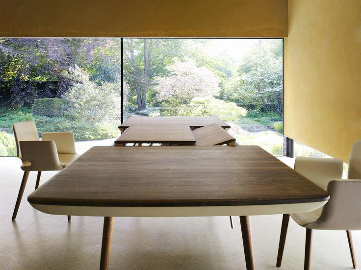 Die besten 25+ hellbraunes Wohnzimmer Ideen auf Pinterest - wohnzimmer grau grun braun
