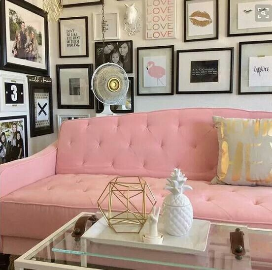 59 best HOME DECOR | Frames | Galleries | Wall Art images on ...