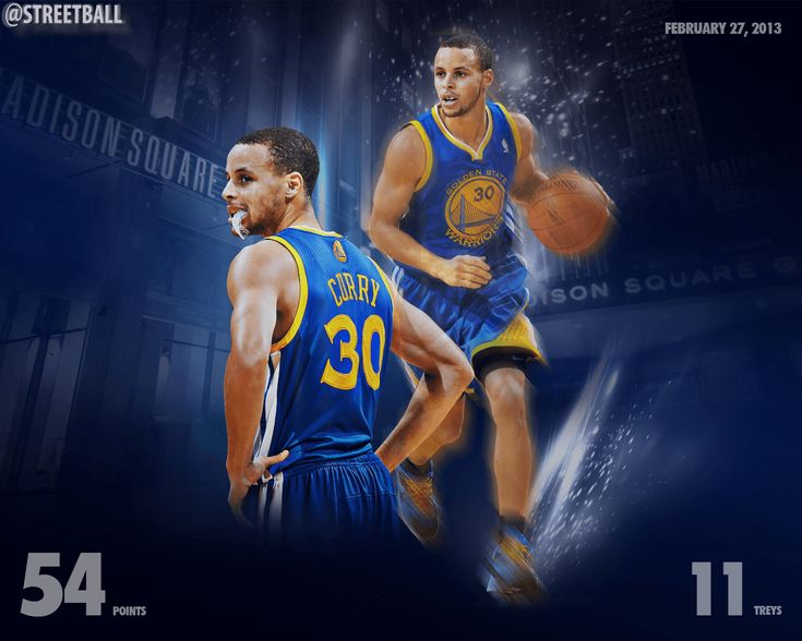 Download Stephen Curry 2017 Golden State Warrior Wallpaper | Stephen Curry Wallpaper