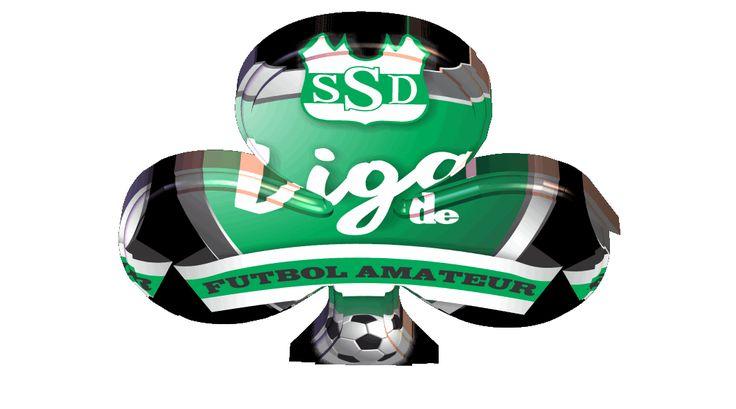 Lunes 14/08 20: hs., Reunión Delegados de la Categoría Mayores de la Liga Amateur de Fútbol para organizar el próximo Torneo.