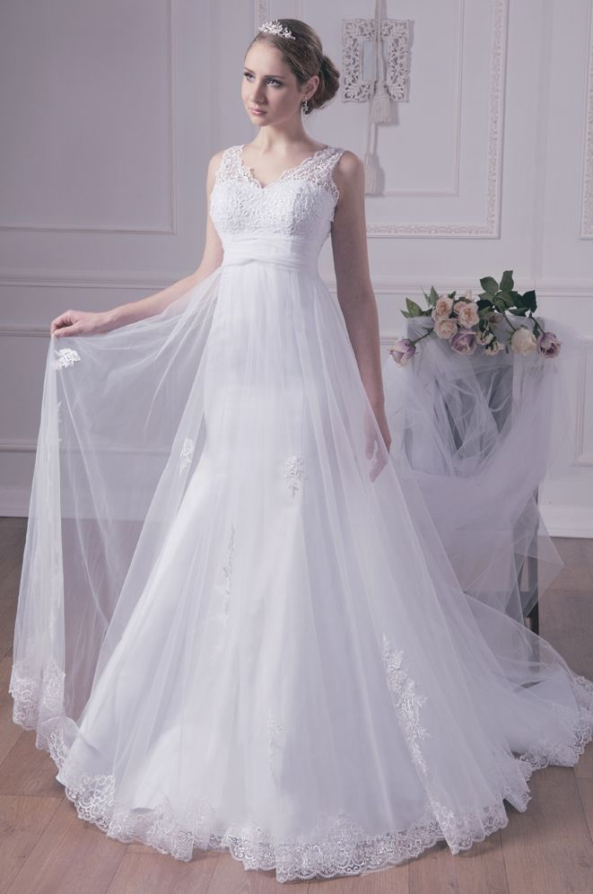 lovely elvish style wedding dress d wedding stuff