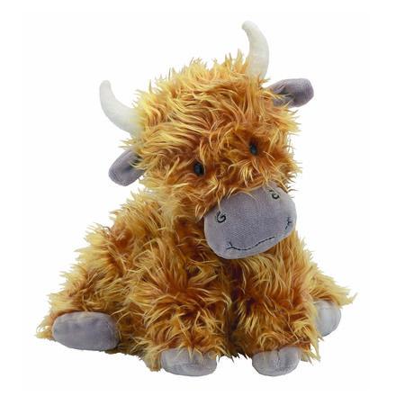 Truffles Highland Cow - so cute!