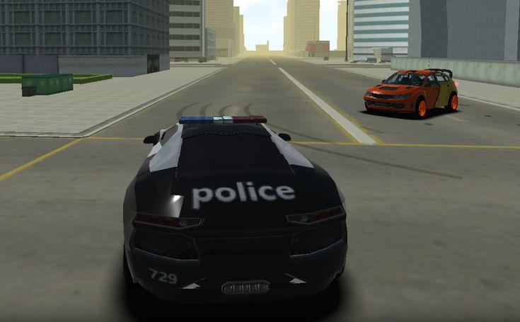 17 meilleures id es propos de jeux gratuit voiture sur pinterest jeux de voiture gratuit. Black Bedroom Furniture Sets. Home Design Ideas