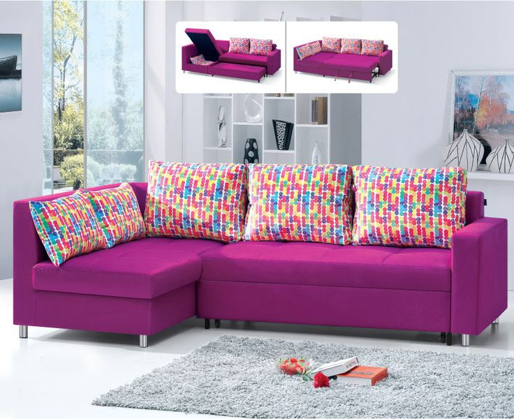 41 best online sofa beds hong kong online plaza images on for Sofa bed hong kong