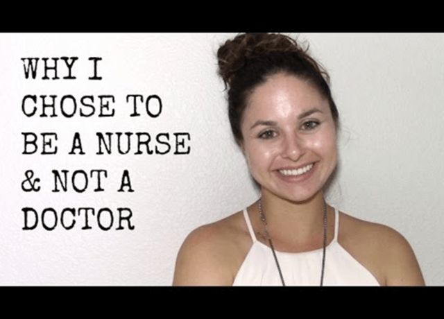 .why you want to be a nurse essay 25 best ideas about why be a nurse
