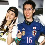 MY #NewToy #LGGWatch with #元AKB48#前田敦子 skin on it  it costs me #HK $20  #akb48 #acchan #atsukomaeda #不動のセンター #あっちゃん #自宅 #退屈