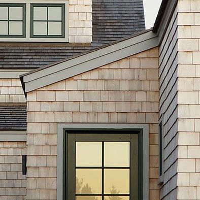 41 Best Cedar Shingles Images On Pinterest Cedar Shake