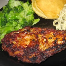 Lime Garlic Chicken | Recipes to try | Pinterest