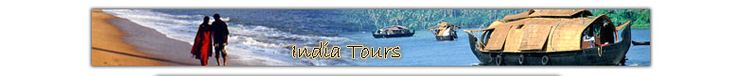 This blog is a part of Indiansplendor.co.uk, an online travel site jointly managed and operated by Barefoot Traveler, a UK based tour operator offering tailor –made holidays around the world and Indian Holiday Pvt Ltd, a National Award winner travel organization recognized ministry of Tourism, India. Let us also acquaint you with the vision and mission at Indiansplendor.co.uk that is: