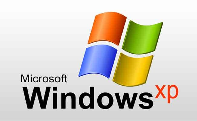 Microsoft ends support to Windows XP
