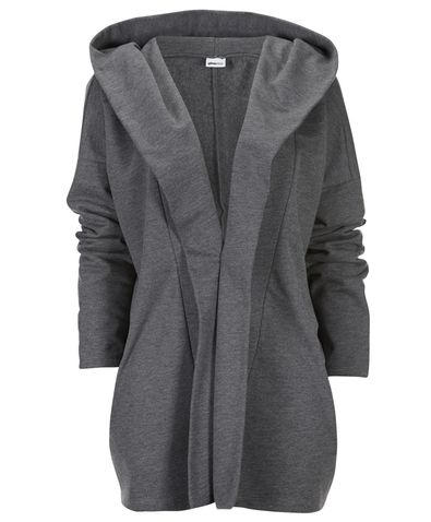 Gina Tricot - Madden hoodie